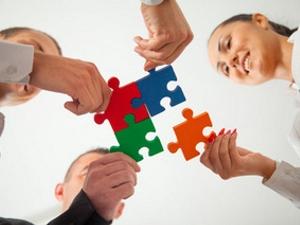 CDP commun aux organisations représentatives des professions de la rééducation : non à la création du métier d'aide-rééducateur sans concertation